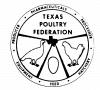 Texas Poultry Federation