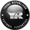Young Republican National Federation